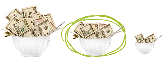 just-right-compliance-bowls-of-money