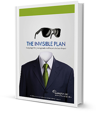 Guide to Navigating & Negotiating Unclaimed Property E-book