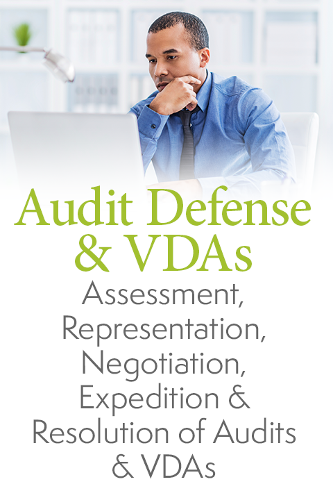 MUP-Sliders-Mobile-AuditDefense.png