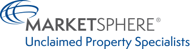 marketsphere-unclaimed-property-logo.jpg
