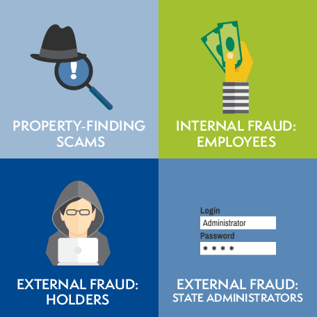 unclaimed-property-fraud