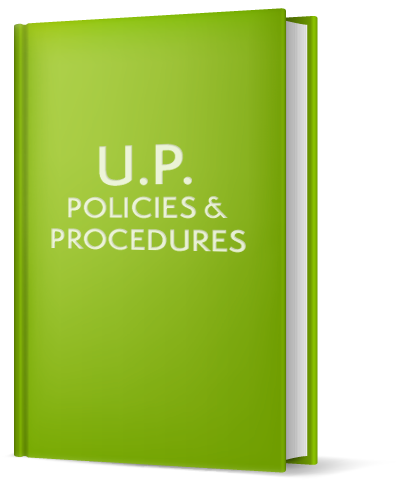 unclaimed property policy manual