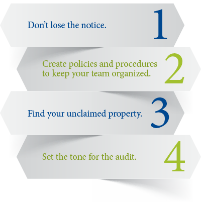 4-first-steps-of-unclaimed-property-audit1