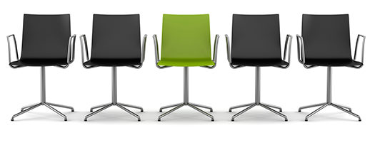 why-marketsphere-chairs.png