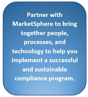 partner with MSUO