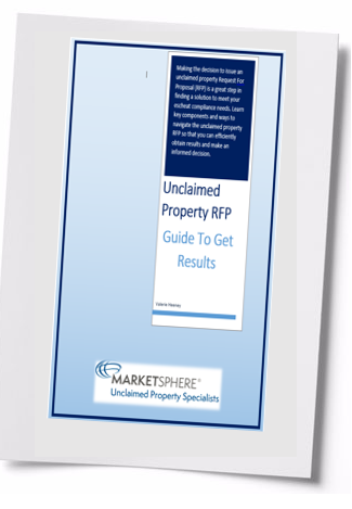UP RFP White paper cover.png