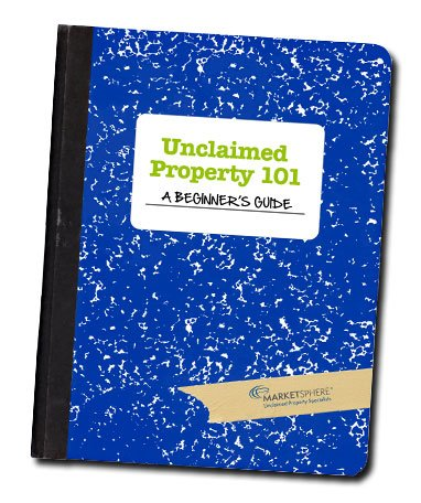 unclaimed-property-101.png