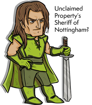 Unclaimed_Propertys_Sheriff_of_Nottingham.png