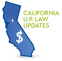 california-unclaimed-property-law-updates.png