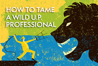 how-to-tame-a-wild-up-pro