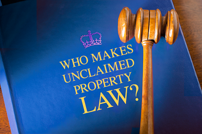 states-unclaimed-property-rights.png