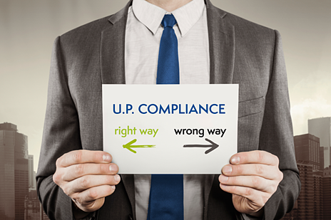 unclaimed-property-compliance-right-way.png