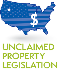 unclaimed-property-legislation.png