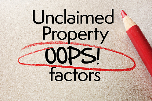 unclaimed-property-mistakes