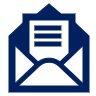 mail - general