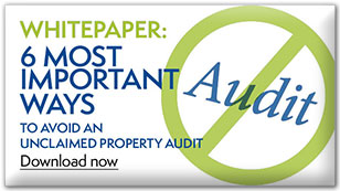 Whitepaper: 6 Most Important Ways to Avoid a U.P. Audit