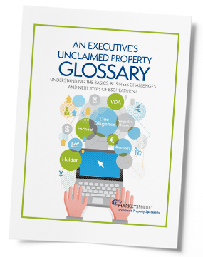 Slider-Careers-Glossary.png