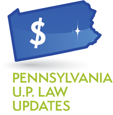pennsylvania-law-updates.png