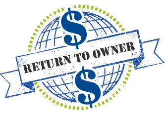 unclaimed-property-foreign-countries